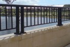 Alma SADecorative balustrades 10