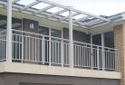 Alma SADecorative balustrades 14