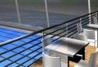 Alma SADecorative balustrades 15