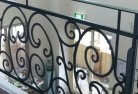 Alma SADecorative balustrades 1