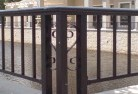 Alma SADecorative balustrades 21
