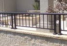 Alma SADecorative balustrades 23