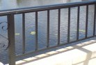 Alma SADecorative balustrades 24