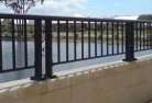 Alma SADecorative balustrades 25