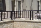 Alma SADecorative balustrades 26