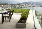 Alma SADecorative balustrades 37