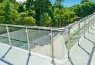 Alma SADecorative balustrades 39