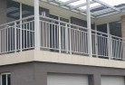 Alma SADecorative balustrades 45
