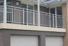 Alma SADecorative balustrades 46